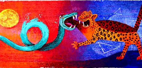 mexico prehispanico 3