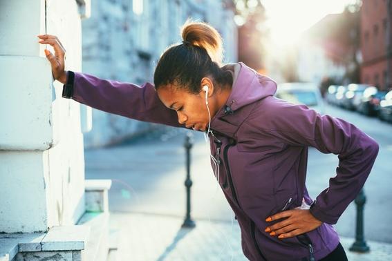 por que las mujeres son mas propensas a morir de un infarto 2
