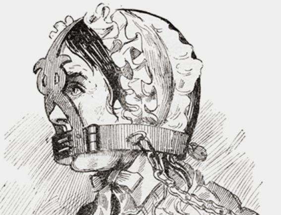torture methods used against women 1
