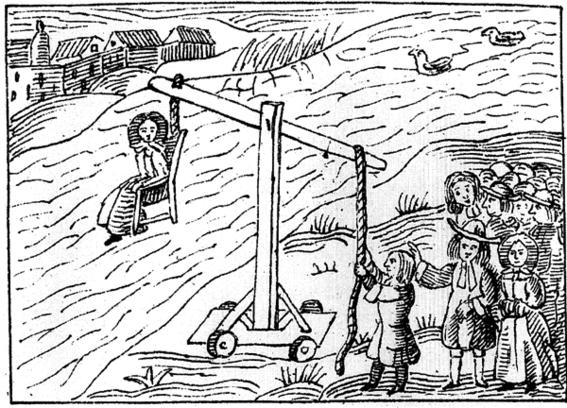 torture methods used against women 3