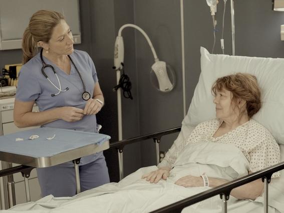 por que las mujeres son mas propensas a morir de un infarto 5