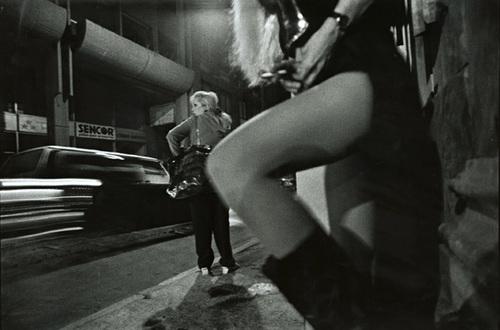 fotografiassobreprostitucion 10