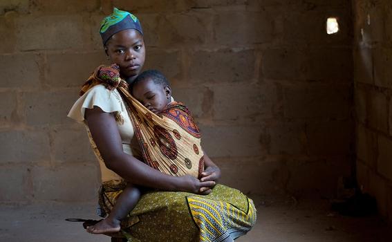matrimonioinfantilenafrica 9
