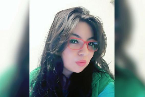 feminicidio de rosalinda en metepec 1