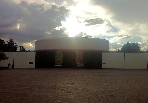 centros culturales cdmx 3