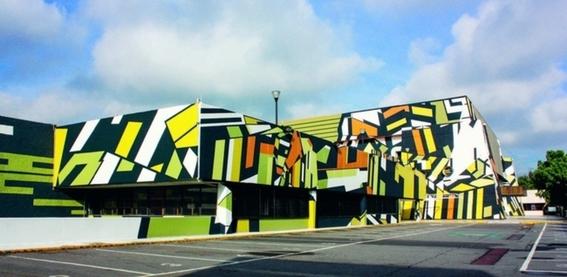 centros culturales cdmx 8