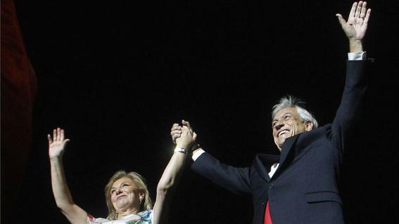 regreso de las derechas en latinoamerica 1