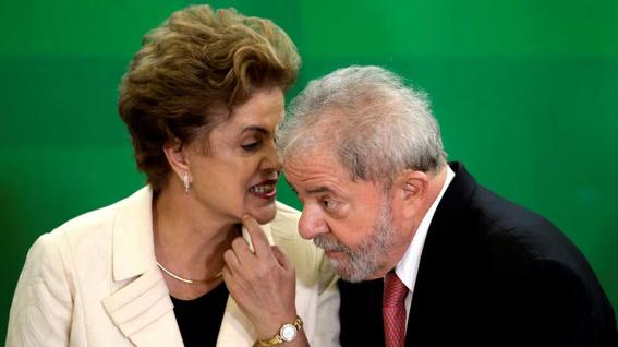 regreso de las derechas en latinoamerica 3