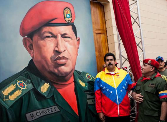 regreso de las derechas en latinoamerica 4
