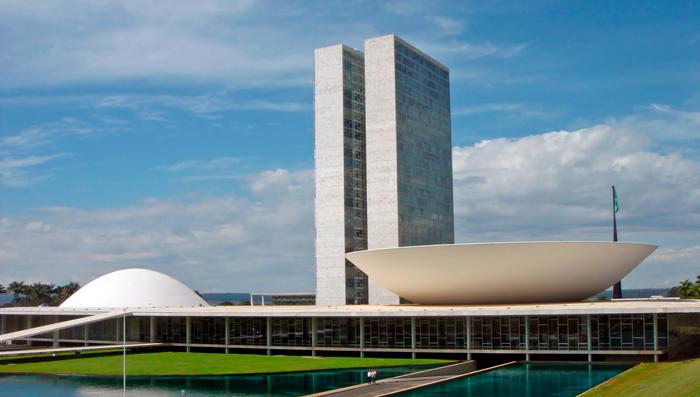 Breve historia de cómo se transformó la arquitectura moderna en México 0
