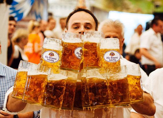 cerveceria tres casas 1