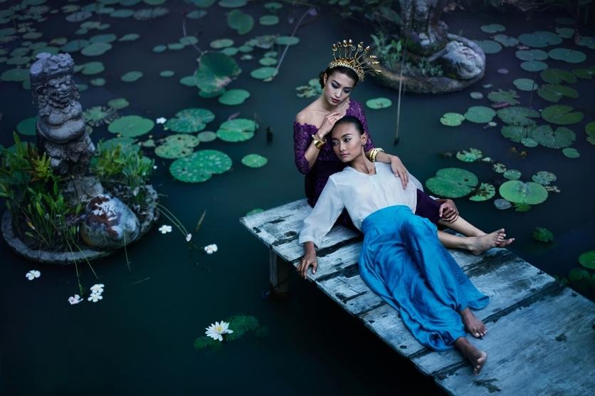 Poemas de Rosamaría Roffiel para entender el amor que se experimenta entre mujeres 7