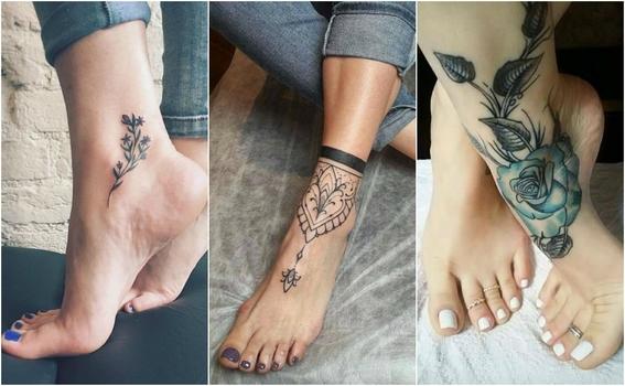 lugares mas dolorosos para hacerse un tatuaje 4