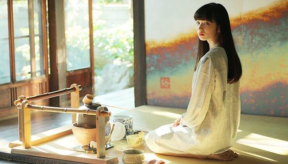 cosas que debemos aprender de la cultura japonesa 3