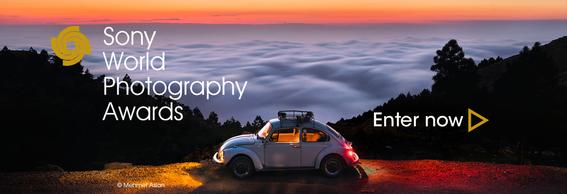 sony world photography awards 2018 5