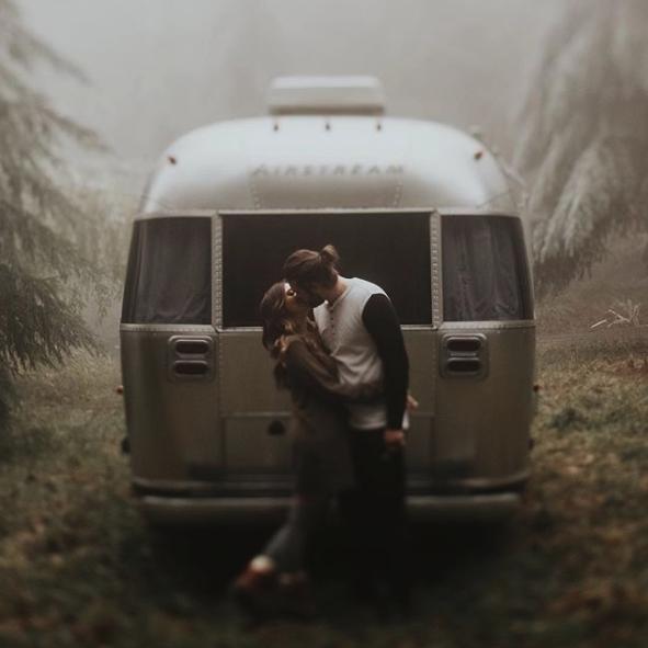 50 cosas que hace un hombre que realmente te amará para siempre 6