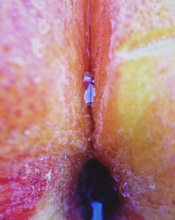 mitos sobre la vagina 3