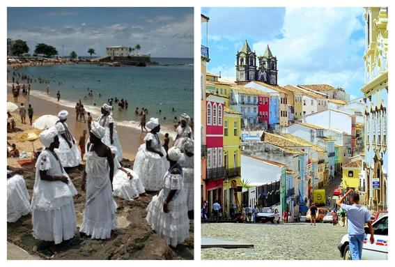 lugares turisticos de brasil 1