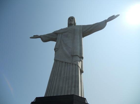 lugares turisticos de brasil 4