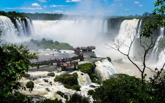 lugares turisticos de brasil 5