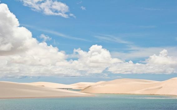 lugares turisticos de brasil 7