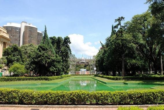 lugares turisticos de brasil 10
