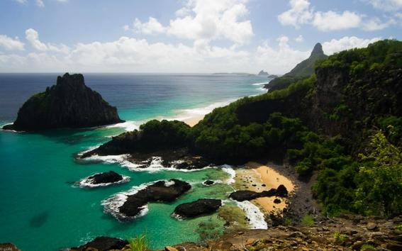 lugares turisticos de brasil 11