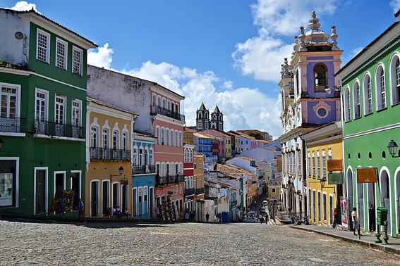 lugares turisticos de brasil 13