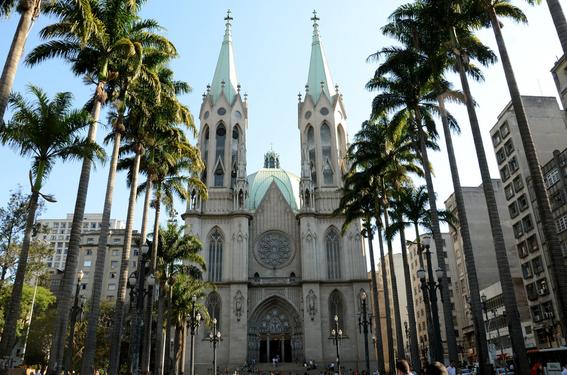 lugares turisticos de brasil 8