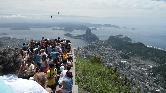 lugares turisticos de brasil 15
