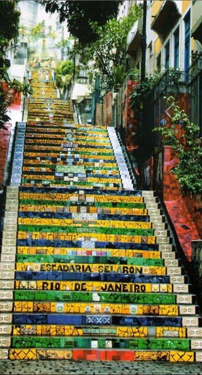 lugares turisticos de brasil 16