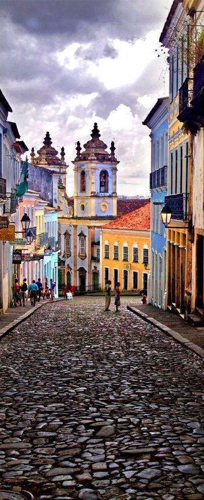 lugares turisticos de brasil 2