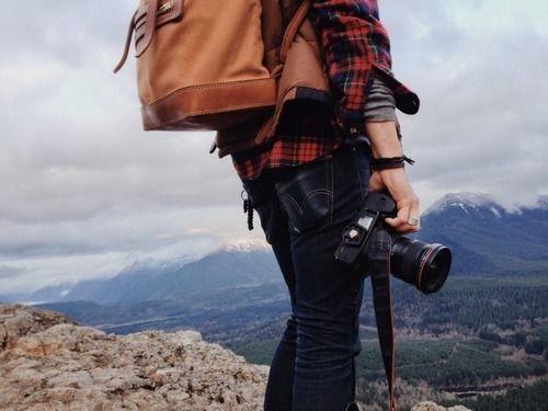 experiencias fotografias 3