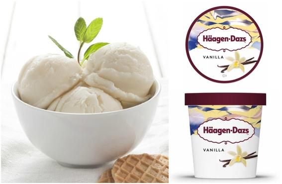 descubre lo que tu sabor de helado favorito revela de ti 1