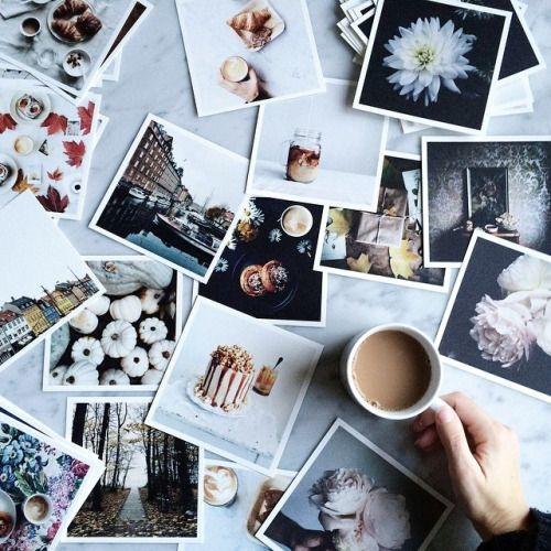 experiencias fotografias 4
