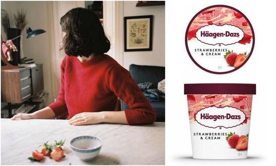 descubre lo que tu sabor de helado favorito revela de ti 2