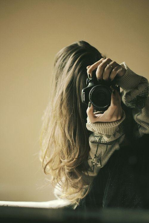 experiencias fotografias 6