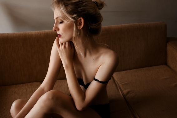 cosas que debes saber antes de perder tu virginidad 4