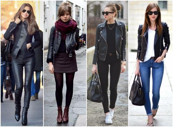 prendas para mujeres con estilo 2