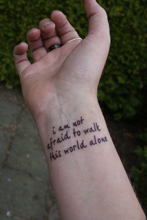 tatuajes para recordar 4