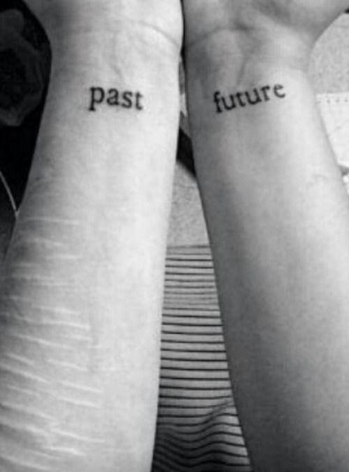 tatuajes para recordar 8