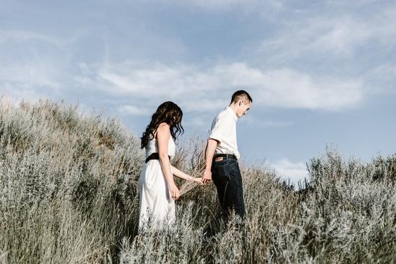 confianza en la pareja 2
