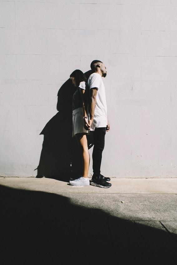 confianza en la pareja 9