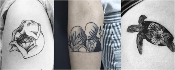 estudios de tatuaje en latinoamerica 10