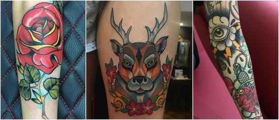 estudios de tatuaje en latinoamerica 8