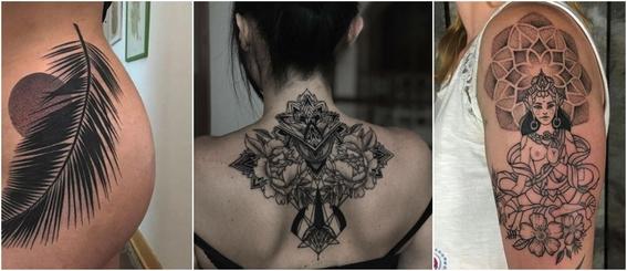 estudios de tatuaje en latinoamerica 5