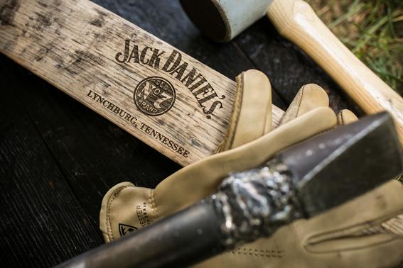 historia del whiskey 3