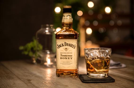 consejos para disfrutar de un buen whisky 2