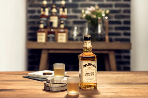 consejos para disfrutar de un buen whisky 3