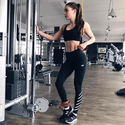 ejercicios para adelgazar brazos 6